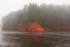 Sarkanā klints