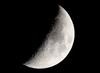 mēness melnā puse