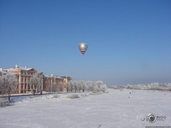 balticballoon.lv/ziema2012