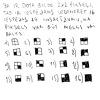 Kas ir kombinatorika!!!