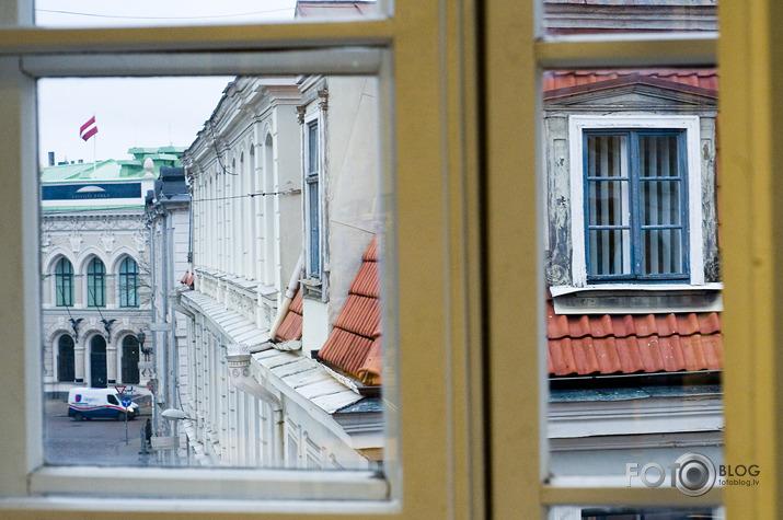 Iepazīšanas ar Latvijas romu kultūru