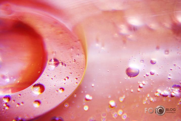 Burbuļi